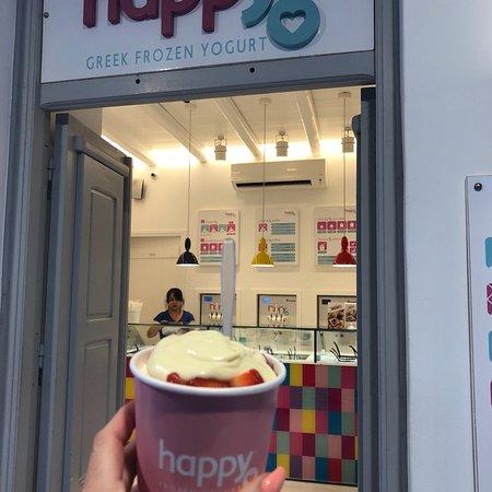 Happyo-bild
