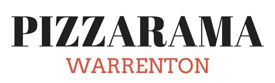 Pizzarama Warrenton