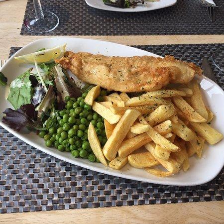 Navy Inn Plymouth Restaurant Reviews Amp Photos Tripadvisor