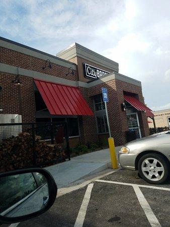 Decatur, GA: TA_IMG_20180613_174755_large.jpg