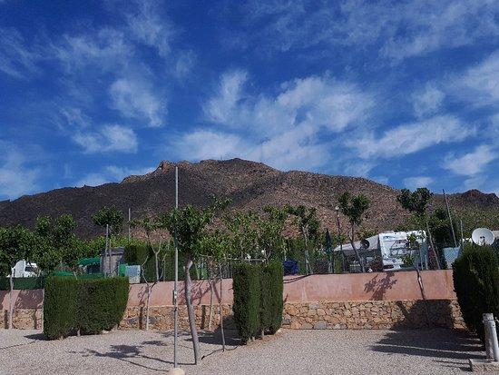 Isla Plana, Espanha: 20180611_101841_large.jpg