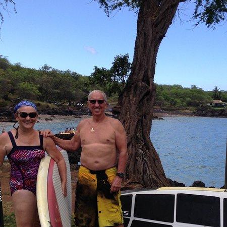 Maui Waveriders: photo1.jpg