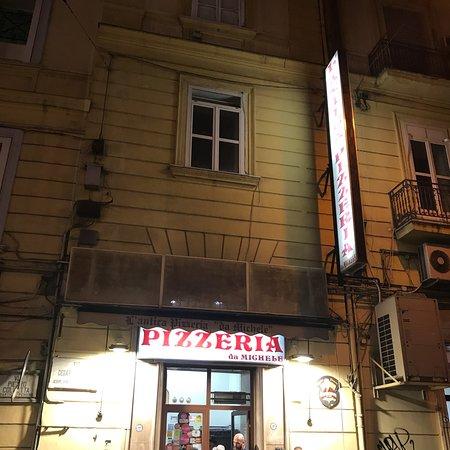 L'Antica Pizzeria da Michele: photo5.jpg
