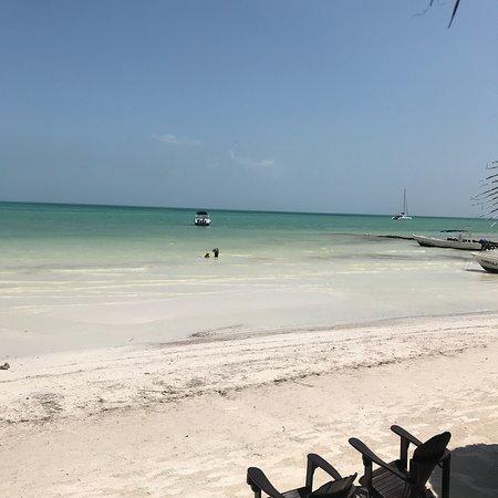 Beachfront Hotel La Palapa: photo4.jpg