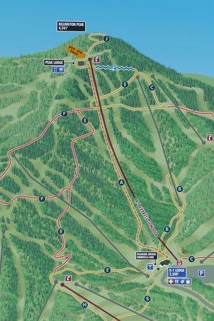 Map of the summit - Picture of Killington Resort - TripAdvisor Killington Ski Trail Map on copper mountain ski trail map, killington snowmobile trail map, grand targhee ski trail map, salt lake city ski trail map, arapahoe basin ski trail map, killington trail map pdf, gore mountain ski trail map, okemo trail map, stevens pass ski trail map, cannon mountain ski trail map, windham ski trail map, killington vermont lifts, granby ski trail map, valle nevado ski trail map, anchorage ski trail map, stowe ski trail map, jiminy peak ski trail map, snowshoe mountain ski trail map, heavenly ski trail map, killington vermont cabins,