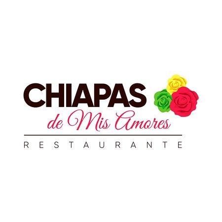 Chiapas de mis amores