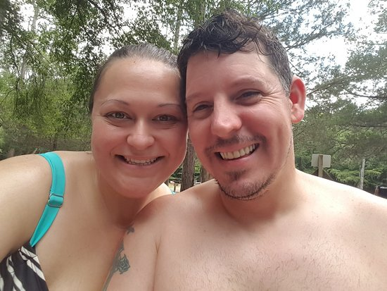 Ponce de Leon Springs State Park 사진