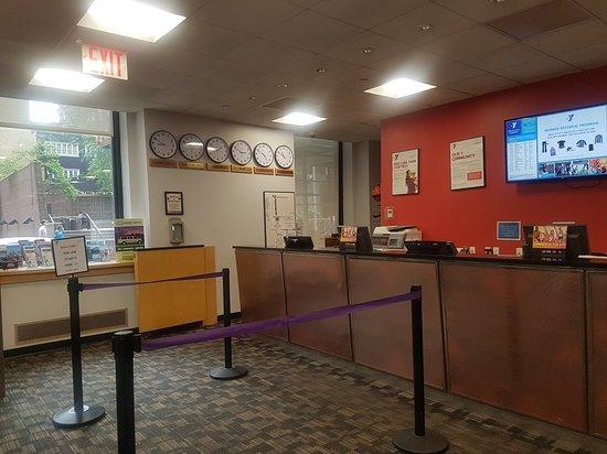 The Vanderbilt YMCA: 20180611_085136_large.jpg