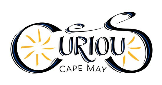 Curious Cape May