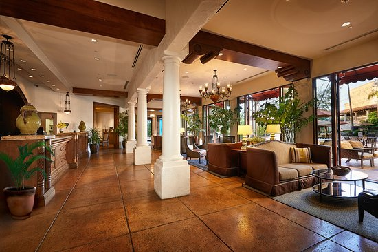 The Scottsdale Resort At Mccormick Ranch 89 1 5 8 Updated 2018 Prices Reviews Az Tripadvisor