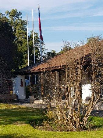 Talagante, Chile: 20180613_112516_large.jpg