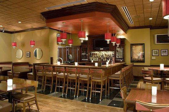Alsip, IL: Bar/Lounge
