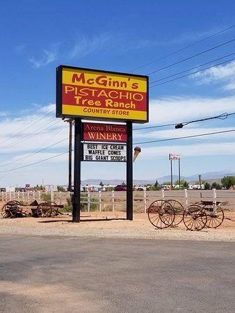 McGinn's PistachioLand: 20180605_123146_large.jpg
