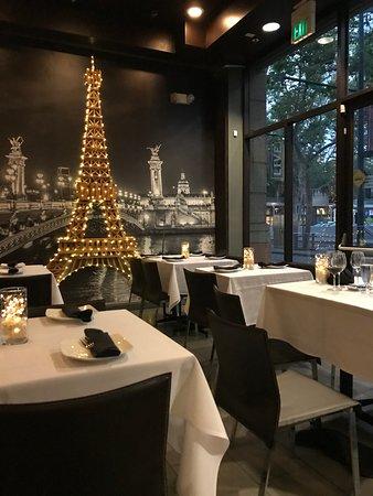 The 10 Best Restaurants In San Jose Updated November 2019
