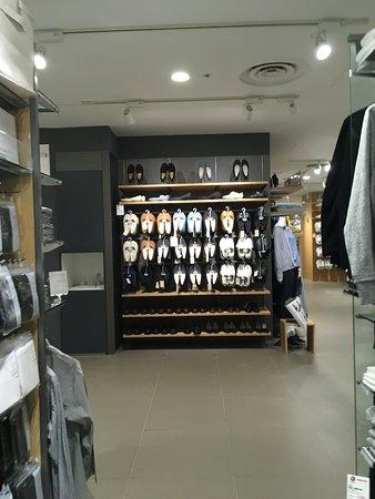 Aeon Mall Sakai Kita Hanada
