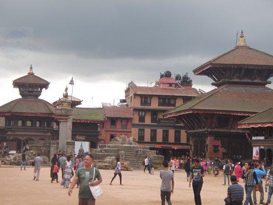 Himalaya Darshan Treks
