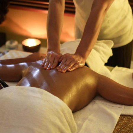 Atipat Thai Massage Dusseldorf 2019 All You Need To Know Before