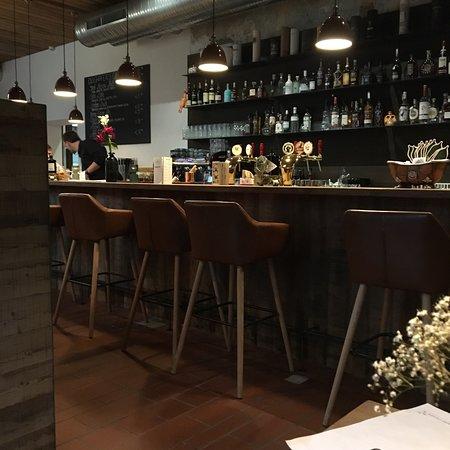 Daghofer's Bar Grill Restaurant Φωτογραφία