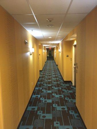 Best hotel in Rawlins