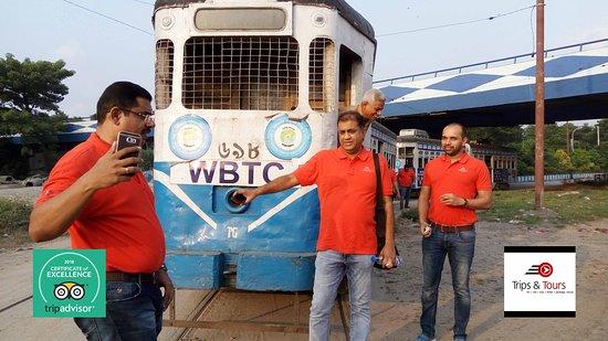 rencontres en ligne gratuites à Kolkata