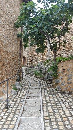 Ferentillo, Italy: Guesthouse Runcini