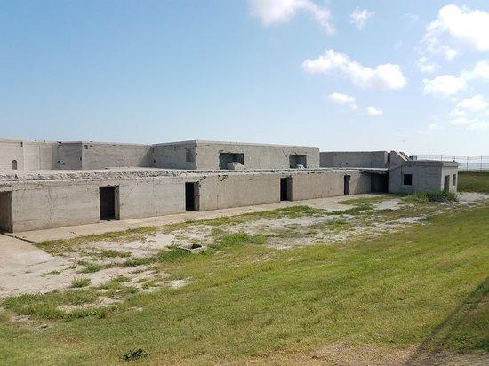 Port Bolivar, Teksas: 20180518_162621_large.jpg