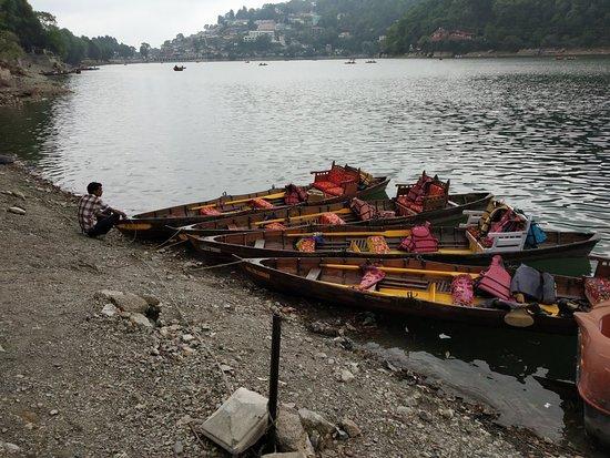 Nainital Lake: IMG_20180607_133237_large.jpg