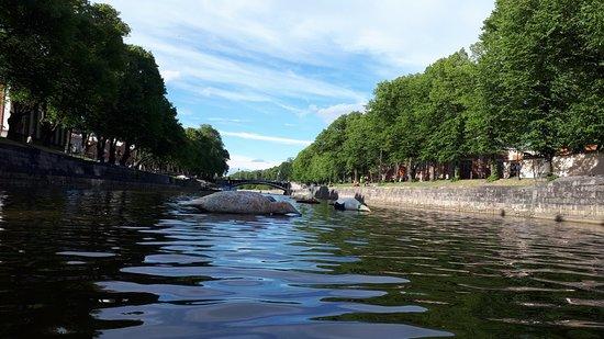 Turku, Finland: 20180607_183014_large.jpg
