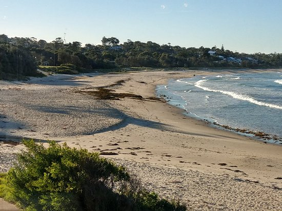 Mollymook, Australia: IMAG0045_large.jpg