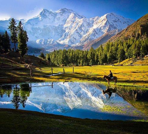 Hunza, Pakistan: getlstd_property_photo