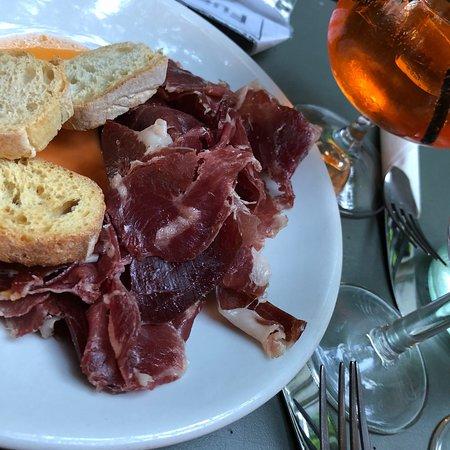 Foto de Restaurant Otto