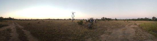 Manyeleti Game Reserve, South Africa: 20180608_171828_large.jpg