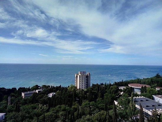 Yalta Municipality: P80530-082230_large.jpg