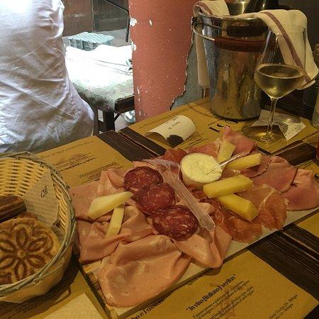 ristorante 051 zerocinquantuno bologna performing - photo#9
