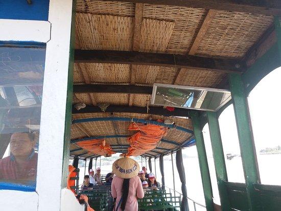 Ben Tre, Βιετνάμ: getlstd_property_photo