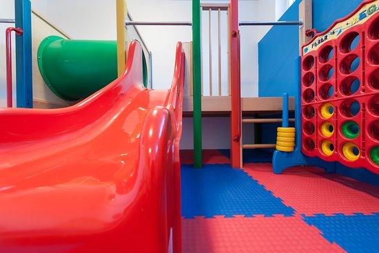 Design wellness hotel alpenhof bewertungen fotos for Designhotel kinder