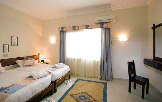 4s 호텔 다하브 이미지