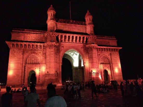 Gateway of India: IMG_20180613_202653_BURST1_large.jpg