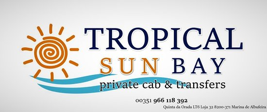 Tropical Sun Bay Transfers