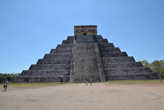 Conciencia Tours & Travel照片
