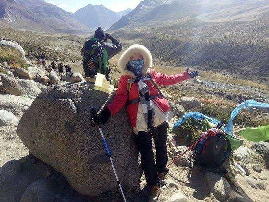 Foto de Wonders of Tibet