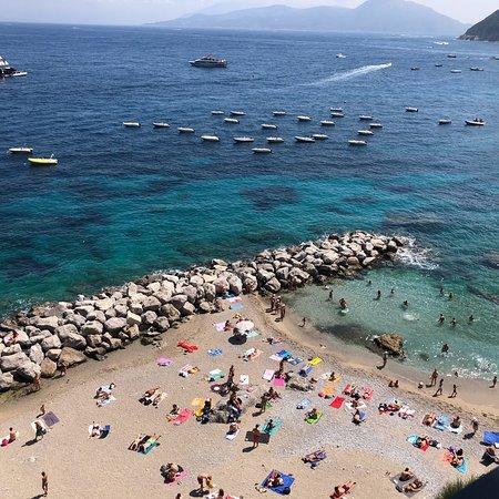 J.K. Place Capri: photo0.jpg