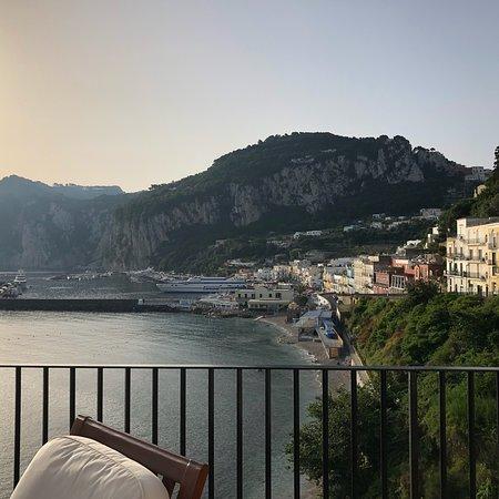 J.K. Place Capri: photo4.jpg