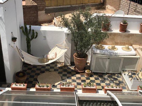salle de massage bassin aromatique - Изображение Риад Принсесс Джамила, Марракеш - Tripadvisor