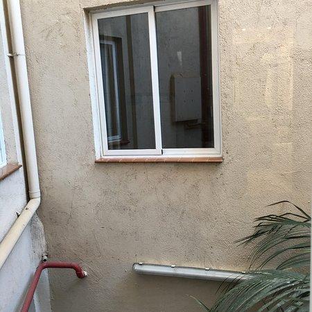 Hotel Garbi Millenni: photo2.jpg