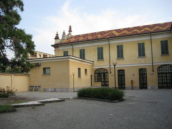 Collegio Gallarini