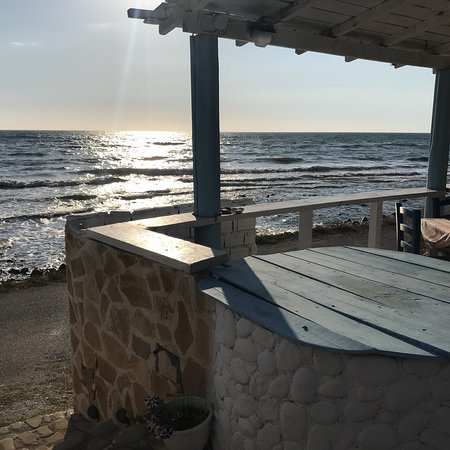 Taverna Plori照片