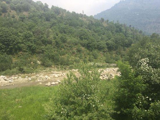 Manali Tehsil Φωτογραφία