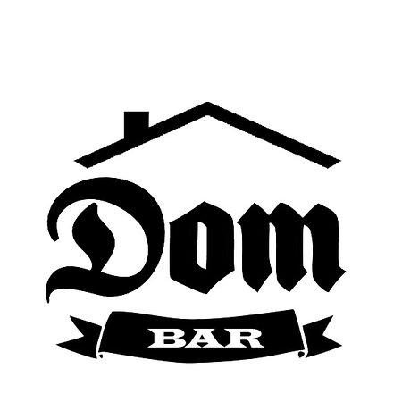 Dom Bar