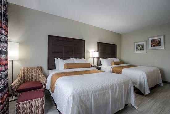 Cheap Kansas City Mo Hotels